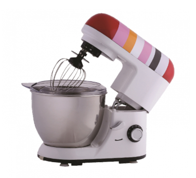 Cookplus Mutfak Şefi